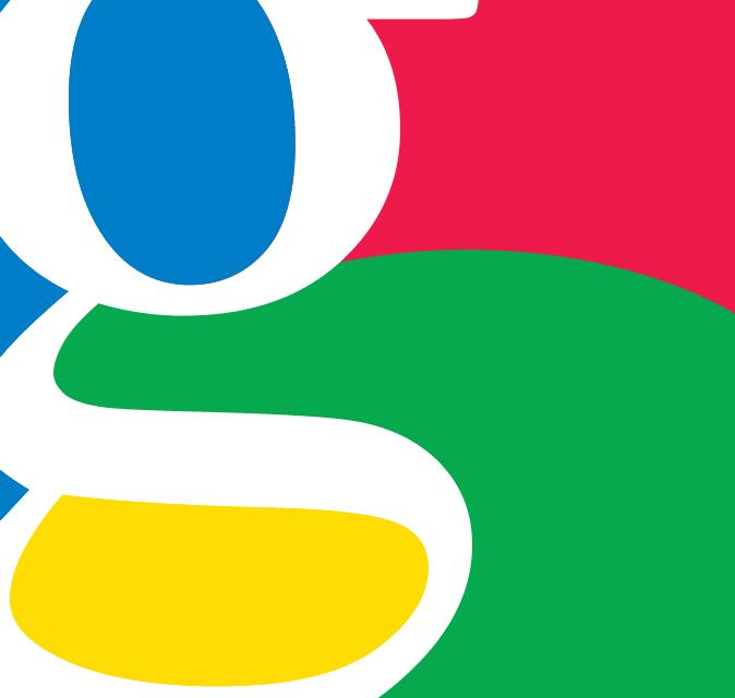 Google-ra fel!