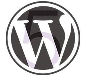 WordPress rendszer telepítése