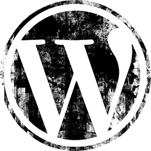 WordPress how to: Plugin frissítés ftp hozzáférés nélkül – Plugin update without ftp password