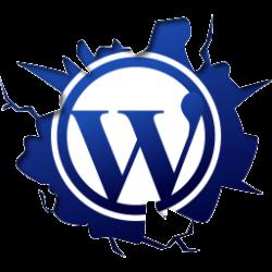 wordpress_smash[1]