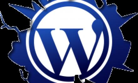 WordPress plugin csomagok