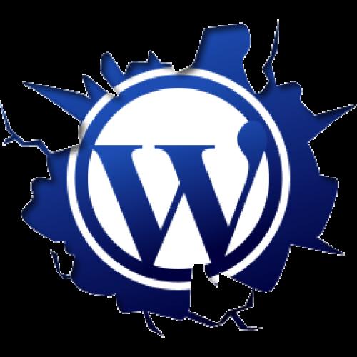 WordPress frissítése ftp-n keresztül