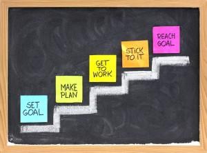 4_2_11_1_bigstock-Set-And-Reach-Goal-Concept-5898371[1]