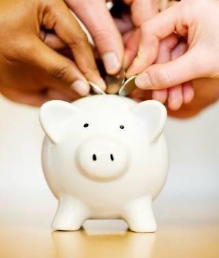 Spórolj vagy keress több pénzt!!!
