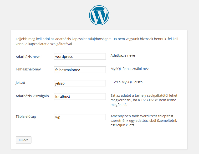 wordpress-telepites-beallitasok-ingyenes-wordpres-alapozo-tanfolyam