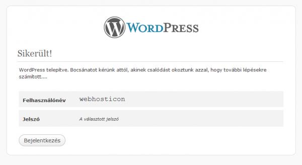 wordpress-telepites-befejezese-ingyenes-wordpres-alapozo-tanfolyam