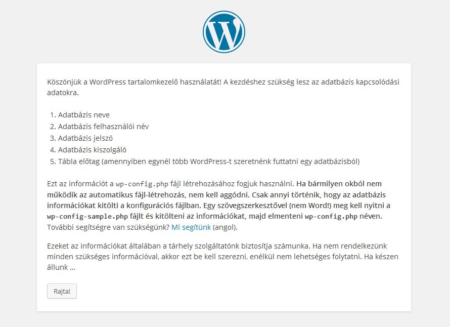 wordpress-telepites-ingyenes-wordpres-alapozo-tanfolyam