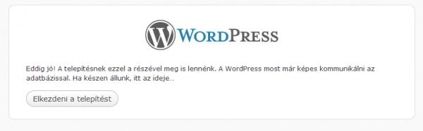 wordpress-telepites-kezdete-ingyenes-wordpres-alapozo-tanfolyam