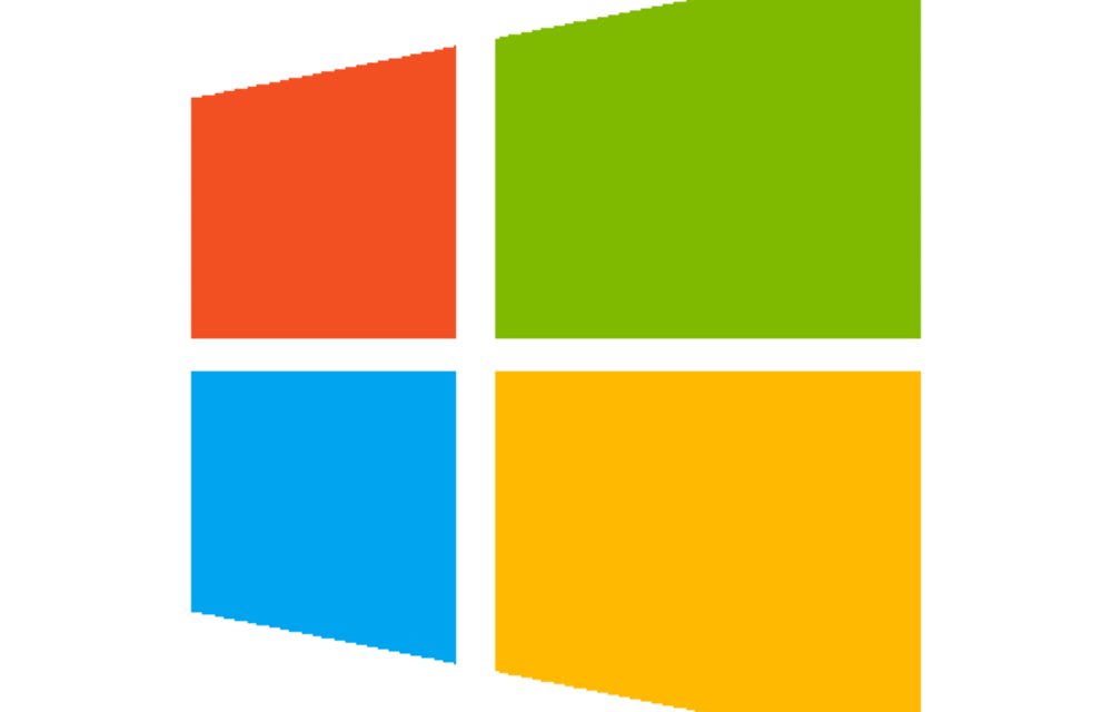 Windows képmetsző