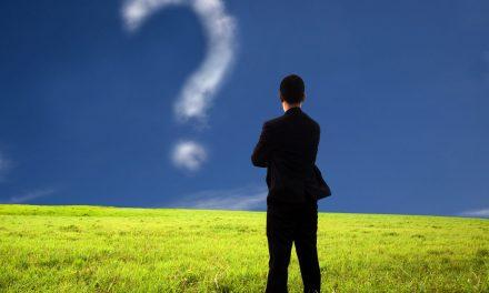 GYIK – Gyakran ismételt kérdések