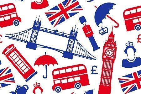 Angol tanulás 30 napos kihívás