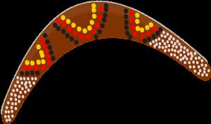 boomerang-151561_960_720