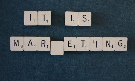 Művészi marketing