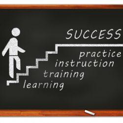 success-784357_960_720