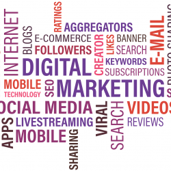marketing-1320699_1280
