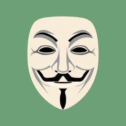mask-1587566_1280