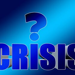 crisis-1718474_640